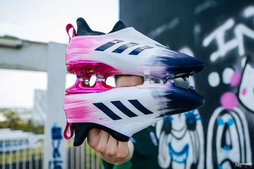 Chaussures-football-adidas-glitch-aura-mai-2018-14