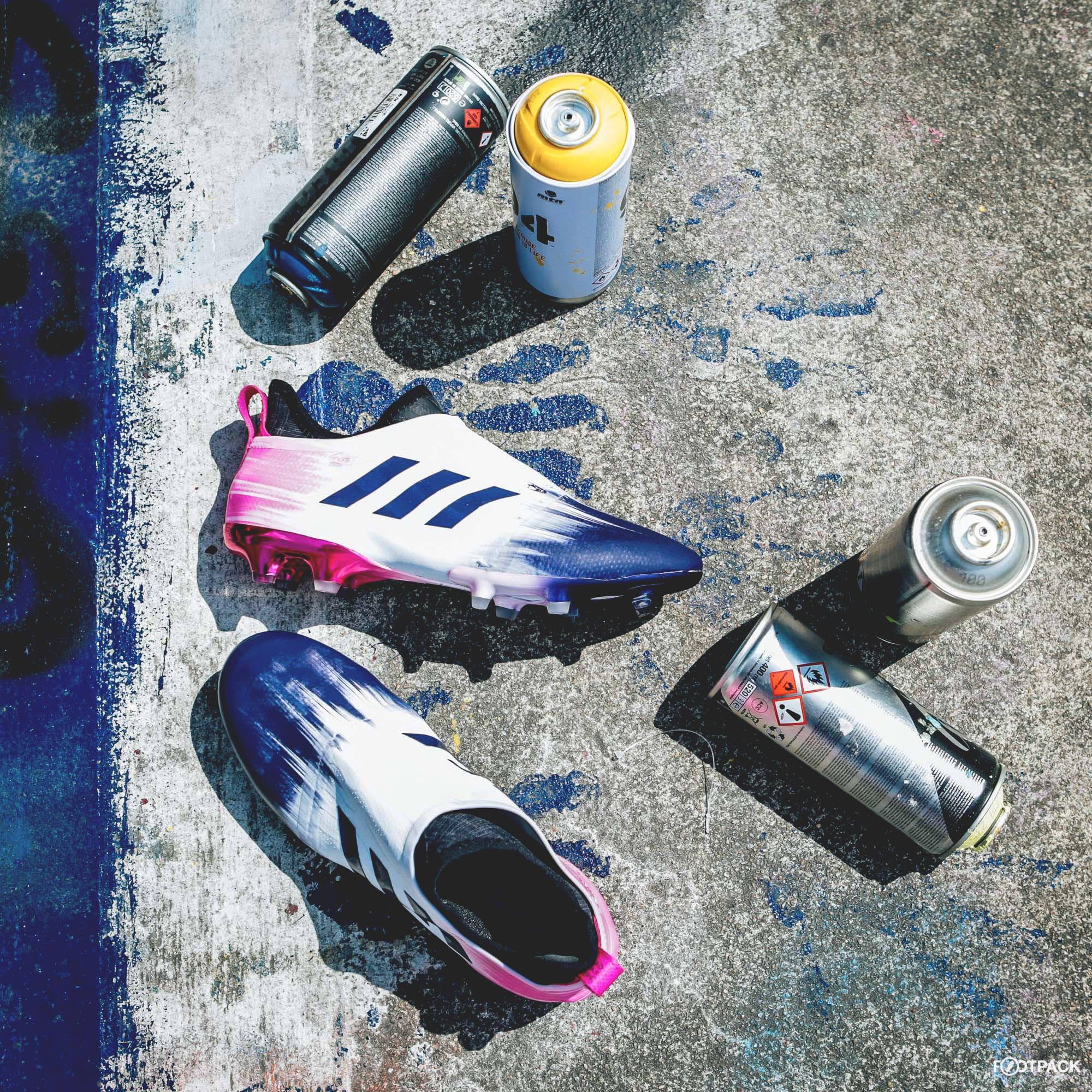 Chaussures-football-adidas-glitch-aura-mai-2018-4