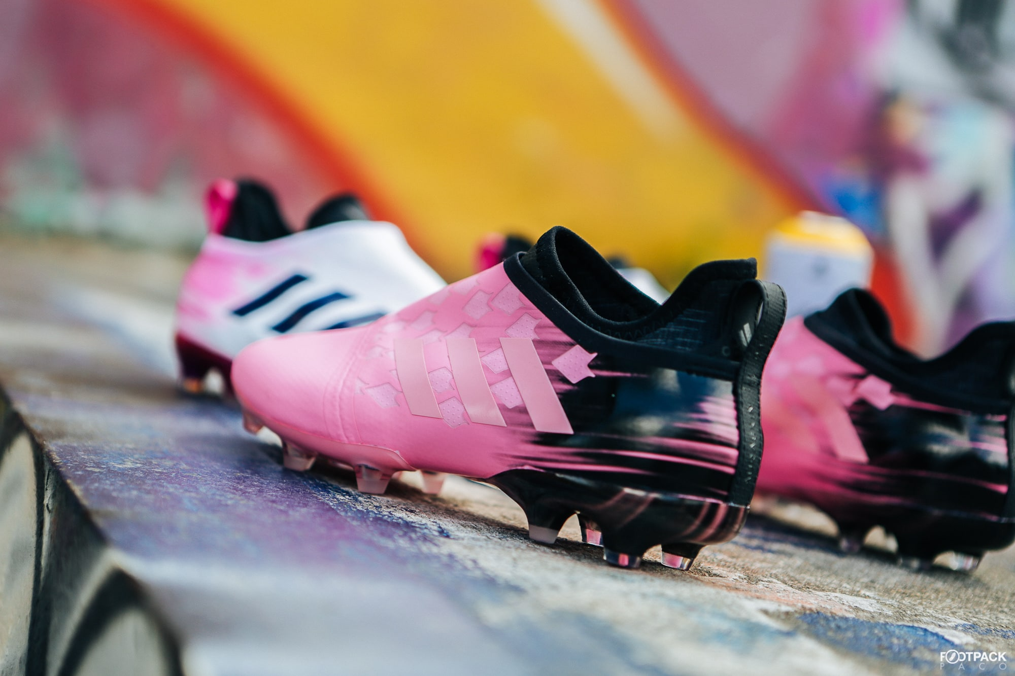 Chaussures-football-adidas-glitch-aura-mai-2018-9