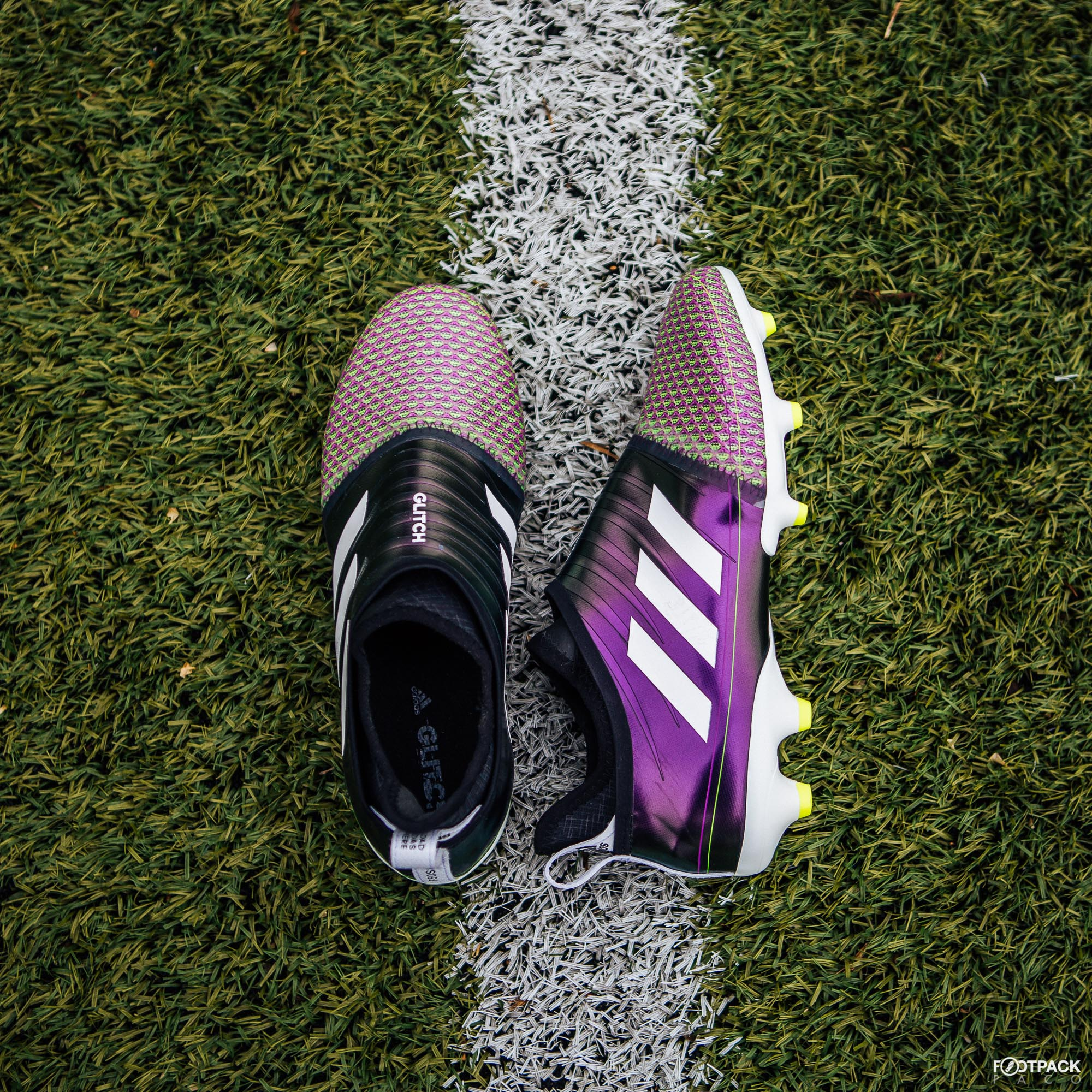 Chaussures-football-adidas-glitch-f50-mai-2018-5