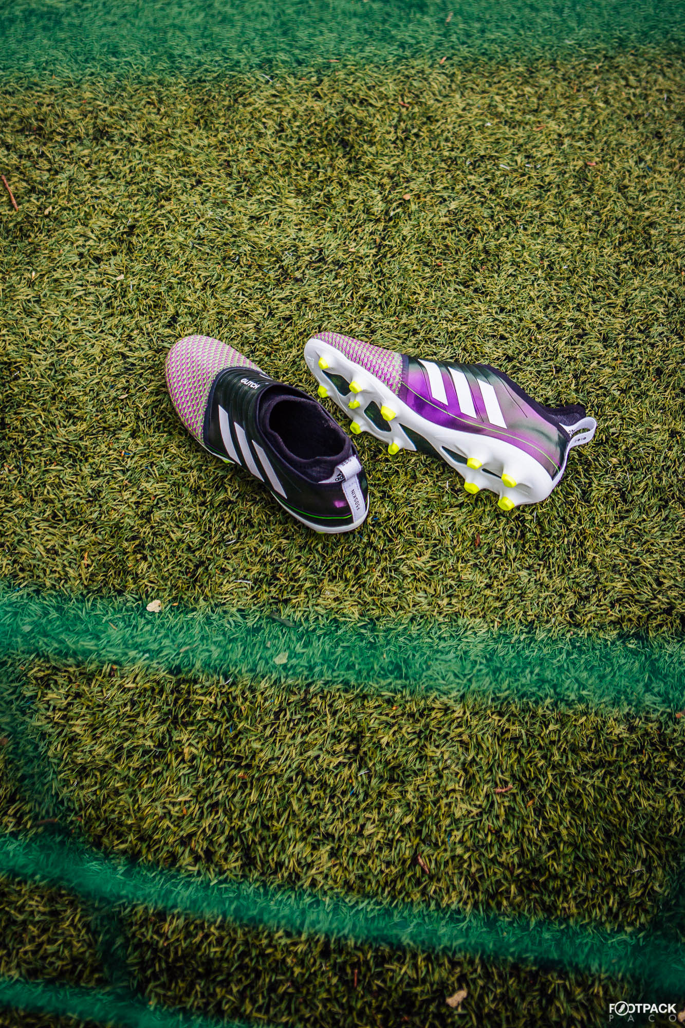 Chaussures-football-adidas-glitch-f50-mai-2018-7