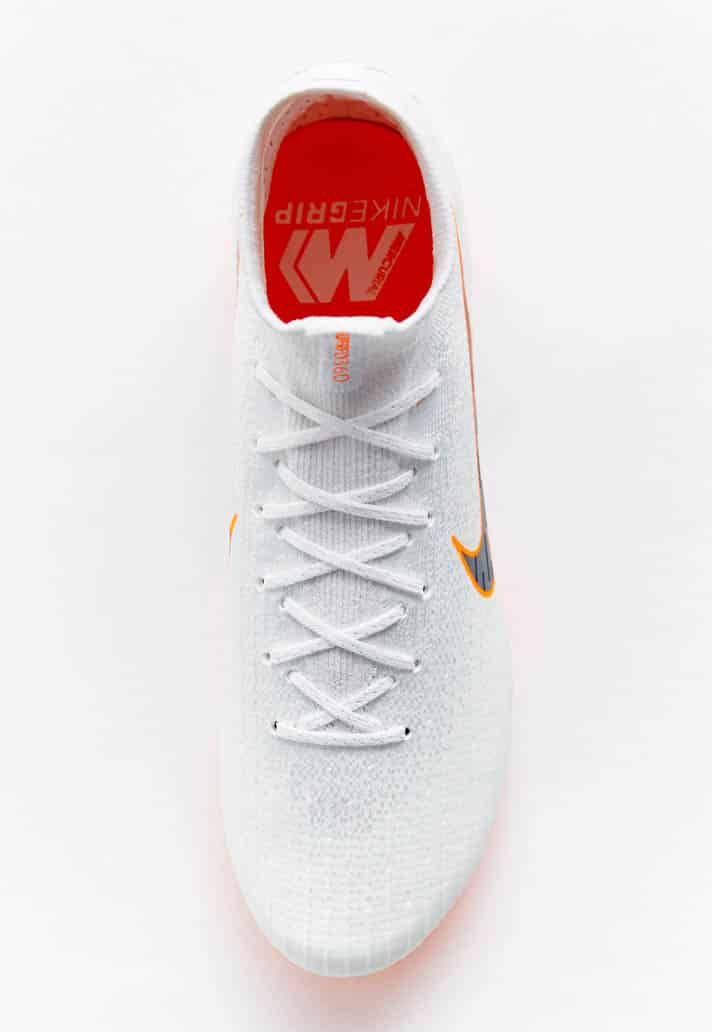 Chaussures-football-nike-mercurial-mai-20182
