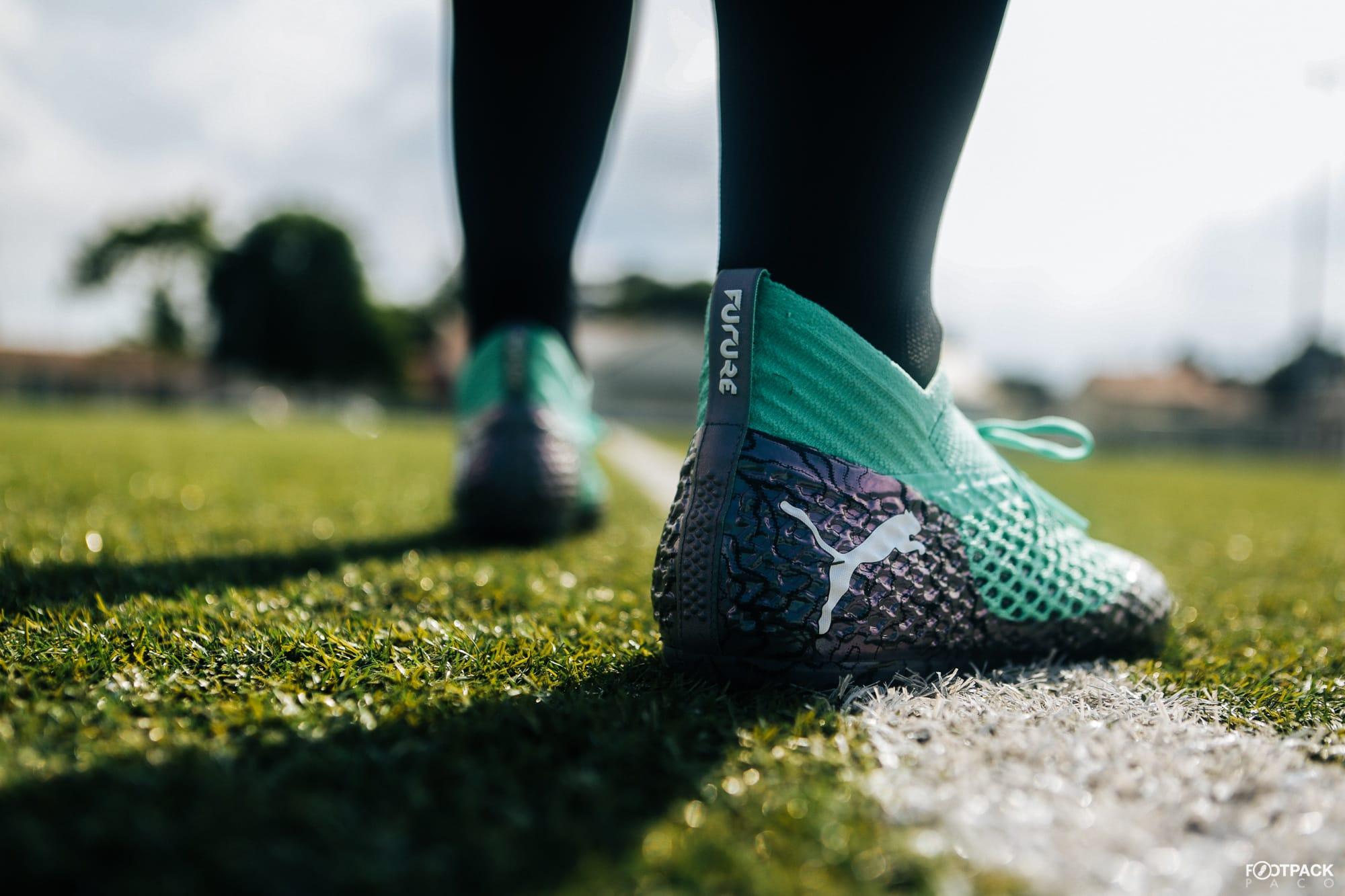 Chaussures-football-puma-future-coupe-du-monde-mai-2018-3