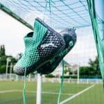 Puma dévoile le pack Illuminate pour la Coupe du Monde 2018