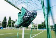 Image de l'article Puma dévoile le pack Illuminate pour la Coupe du Monde 2018