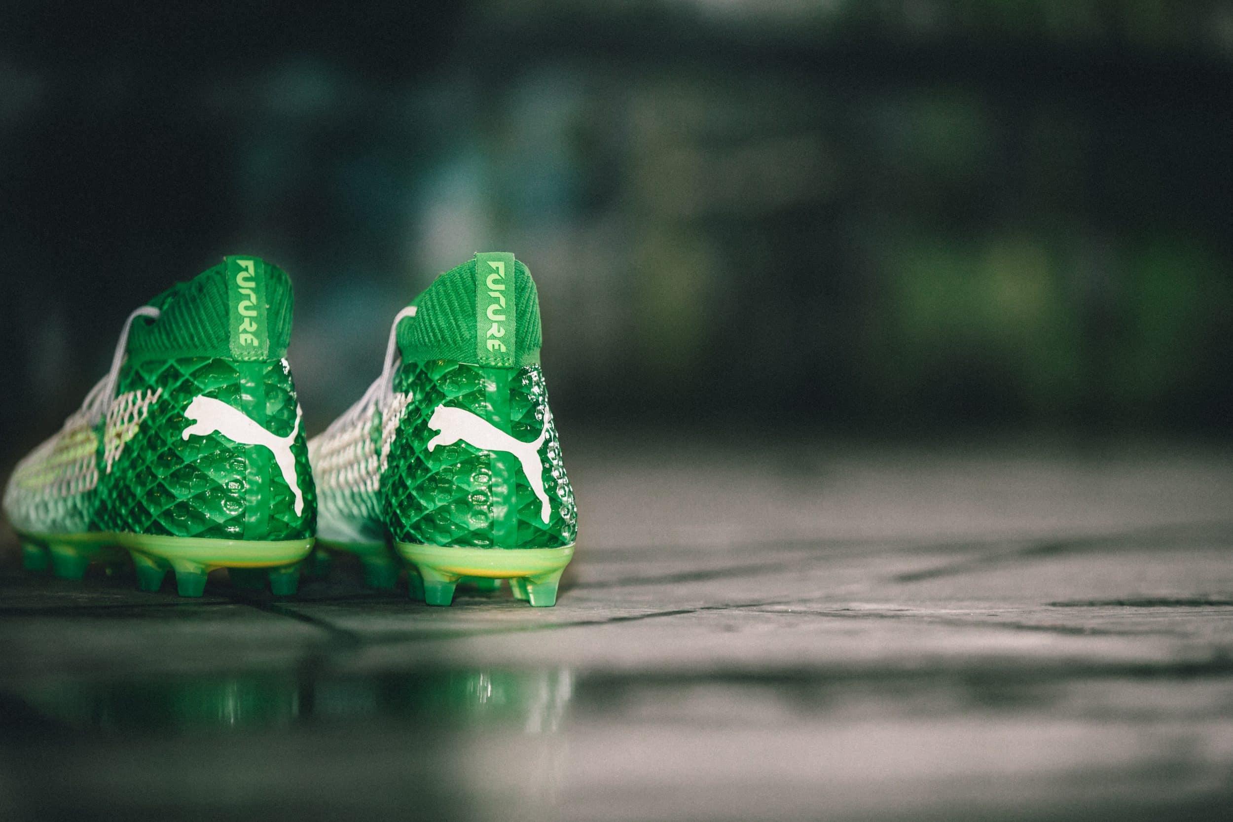 Chaussures-football-puma-future-next-mai-2018-2