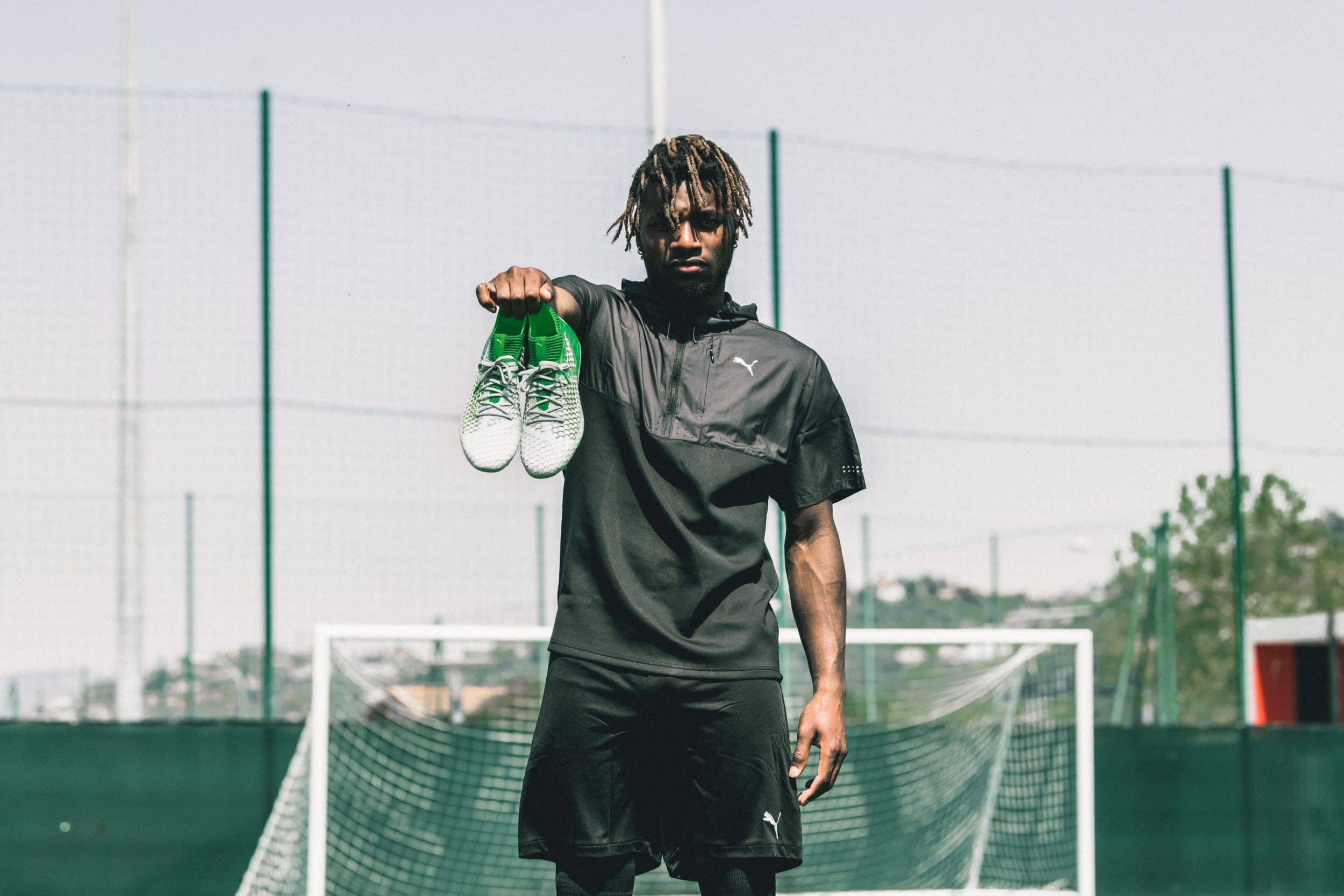 Chaussures-football-puma-future-next-saint-maximin-mai-2018-1