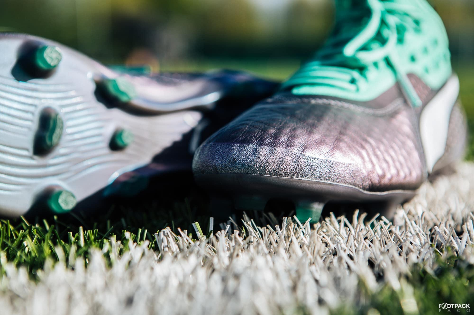 Chaussures-football-puma-one-coupe-du-monde-mai-2018-5