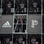 adidas dévoile la collection capsule Paul Pogba saison 3 !