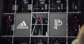 Image de l'article Un problème avec la Predator Freak d'adidas pour Paul Pogba ?
