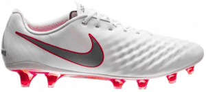 Chaussures-football-nike-magista-coupe-du-monde-2018-mai-2018