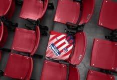 Image de l'article Nike présente les maillots 2018-2019 de l'Atlético Madrid