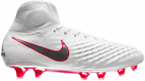 Chaussures-football-nike-magista-obra-coupe-du-monde-mai-2018