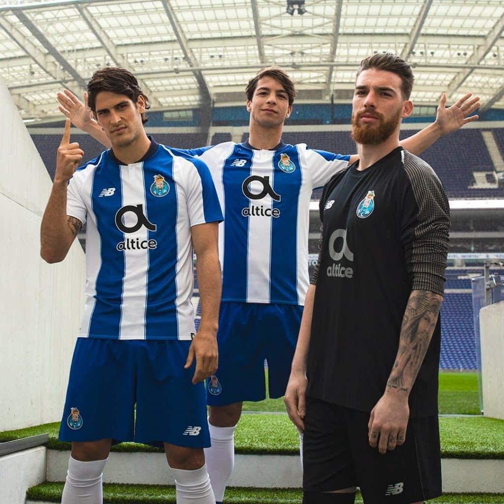 Nouveau-maillot-football-New-Balance-FC-Porto-domicile-2018-19-mai-2018-1