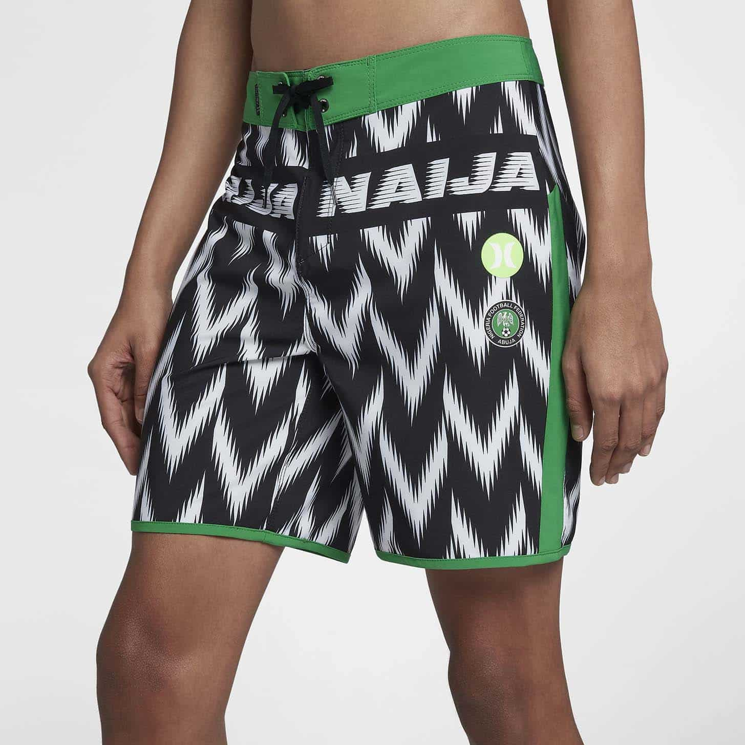 Sportstyle-hurley-board-short-sélections-nationales-coupe-monde-2018-mai-2018-2