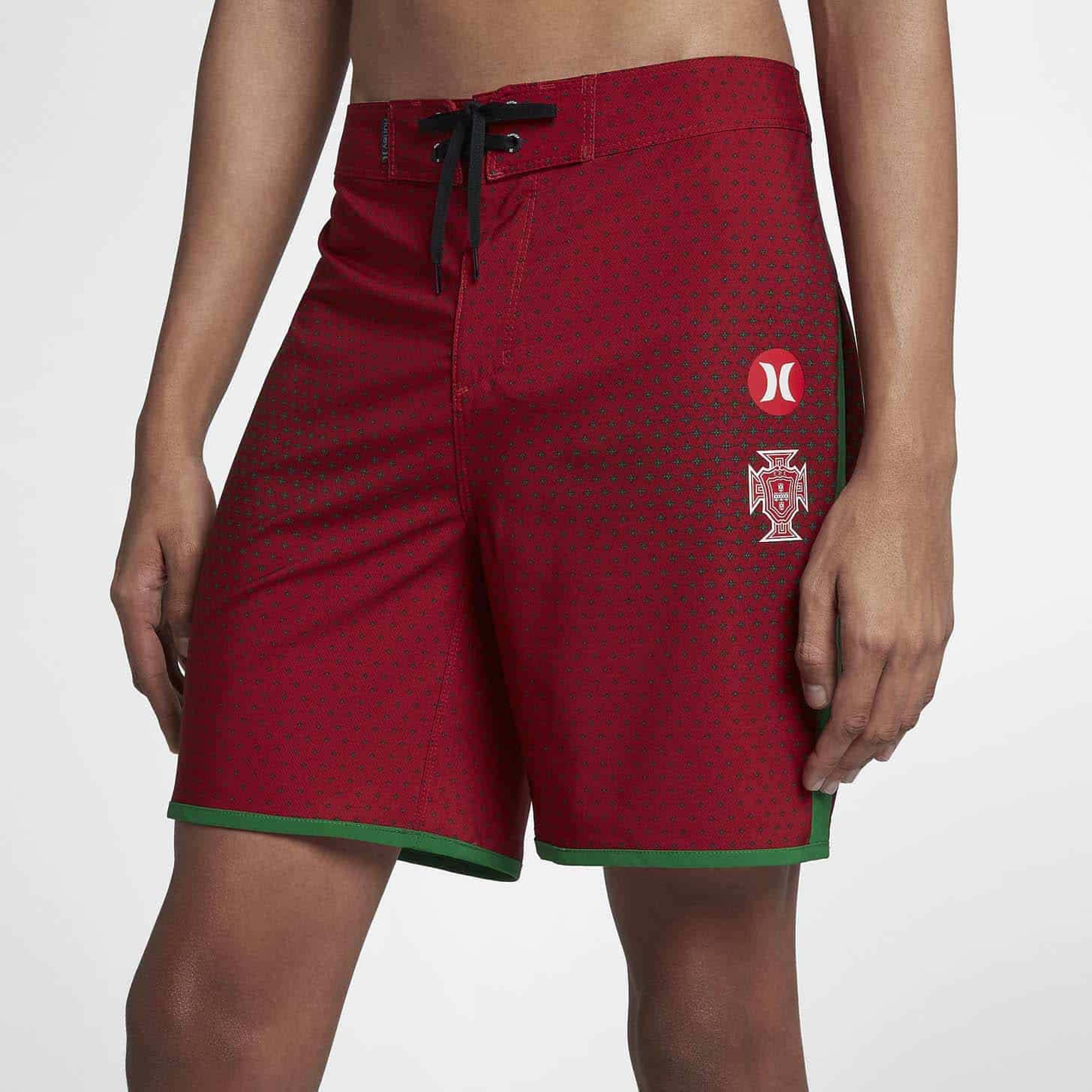 Sportstyle-hurley-board-short-sélections-nationales-coupe-monde-2018-mai-2018-3