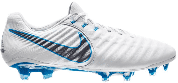 Chaussures-football-nike-tiempo-legend-coupe-du-monde-mai-2018