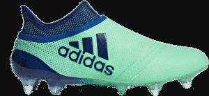Chaussures-football-adidas-X-17+-mai-2018