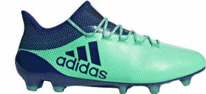 Chaussures-football-adidas-X-17-mai-2018