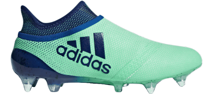 Chaussures-football-adidas-X-17+-mai-2018