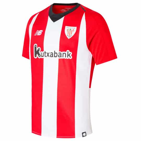 athletic-bilbao-new-balance-home-shirt-1