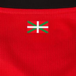 athletic-bilbao-new-balance-home-shirt-3