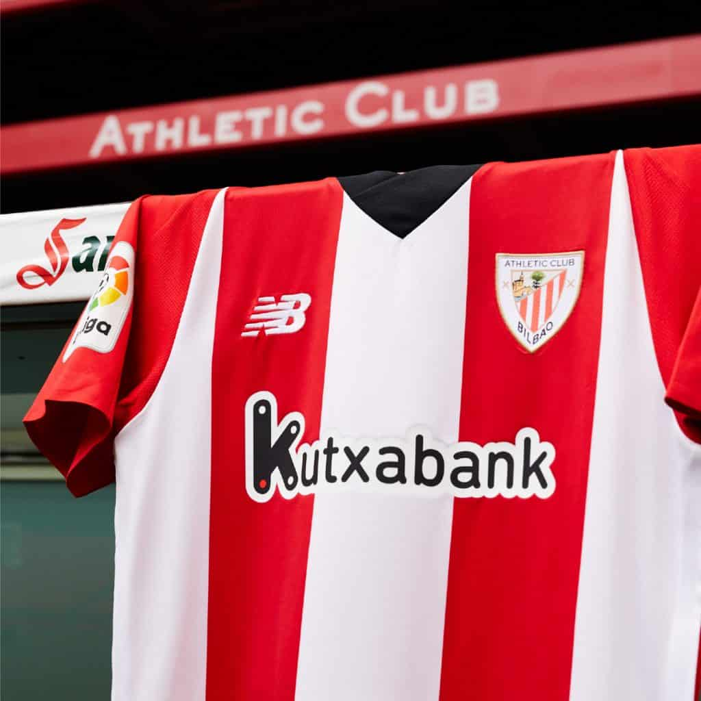 athletic-bilbao-new-balance-home-shirt-8