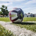 Uhlsport et la LFP dévoilent le nouveau ballon 2018-2019 de la Ligue 1