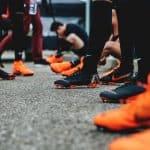 Quelle chaussure Nike est faite pour vous ?