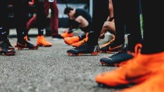 Image de l'article Les chaussures des 30 nommés au Ballon d'Or 2018