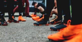 Image de l'article Quelle chaussure Nike est faite pour vous ?