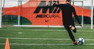 Image de l'article Test – Nike Mercurial Superfly 6 et Vapor 12