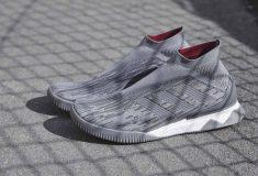 Image de l'article Adidas lance sa Predator 18+ UltraBoost version Paul Pogba