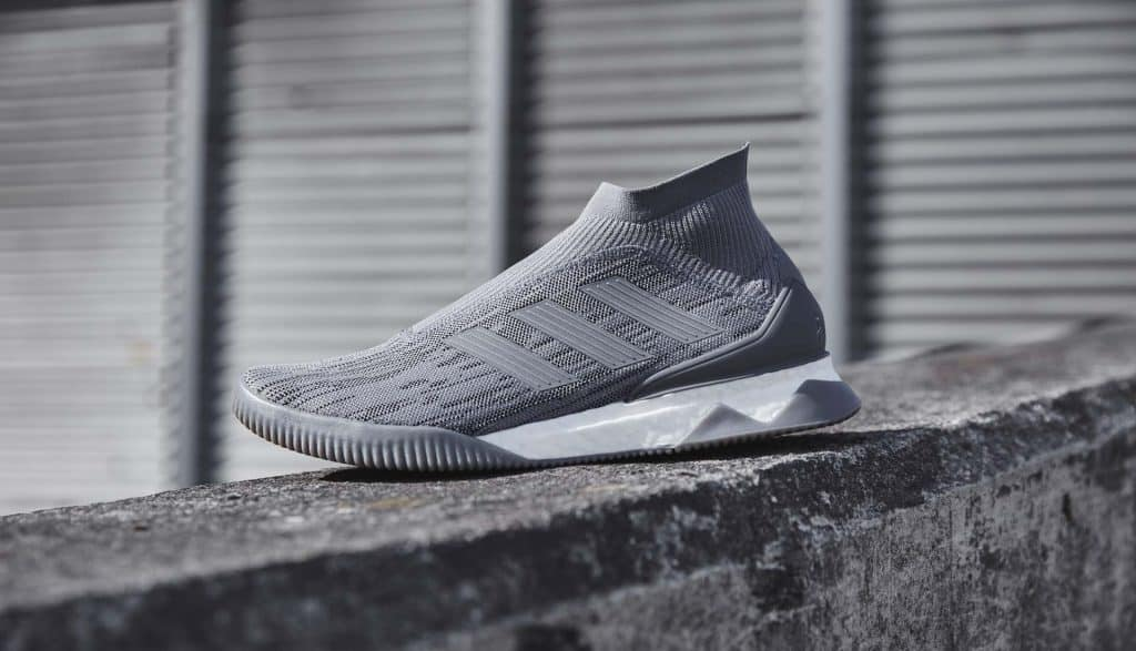 chaussure-lifestyle-capsule-3-adidas-predator-pogba-ultraboost2