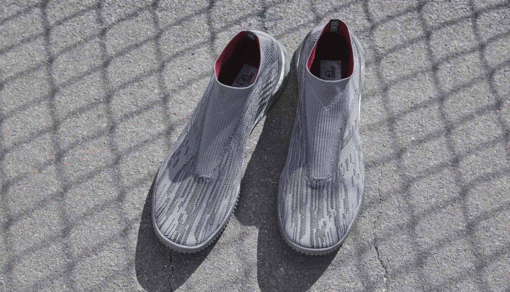 chaussure-lifestyle-capsule-3-adidas-predator-pogba-ultraboost4