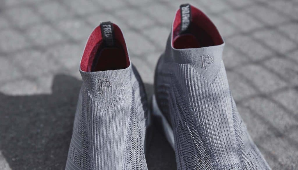 chaussure-lifestyle-capsule-3-adidas-predator-pogba-ultraboost5