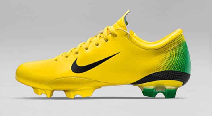 chaussures-Nike-Mercurial-Vapor-III-jaune-vert-coupe-du-monde-2006