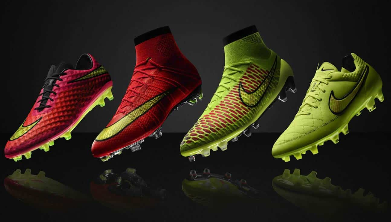 chaussures-Nike-pack-coupe-du-monde-2014