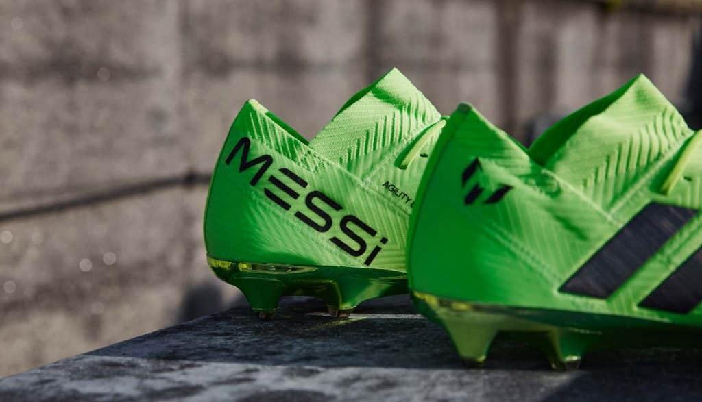 comprehend Messi chaussures Lionel de football de Les cUwOZZqCf Oqv0wTvSp