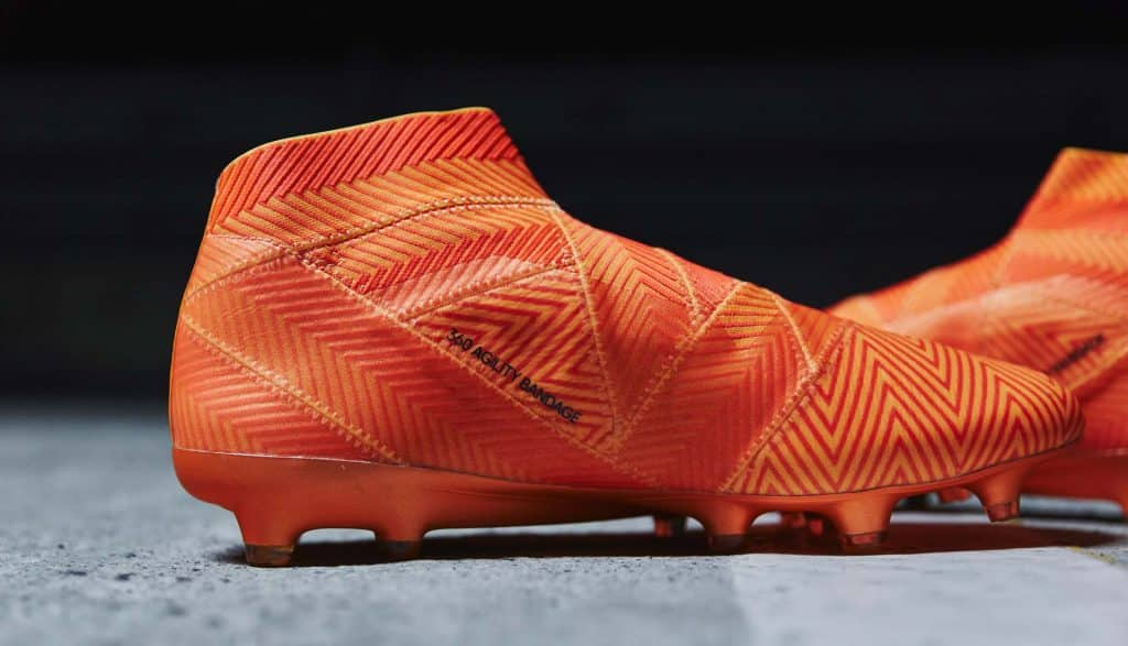 chaussures-adidas-Nemeziz-18-energy-mode-img2