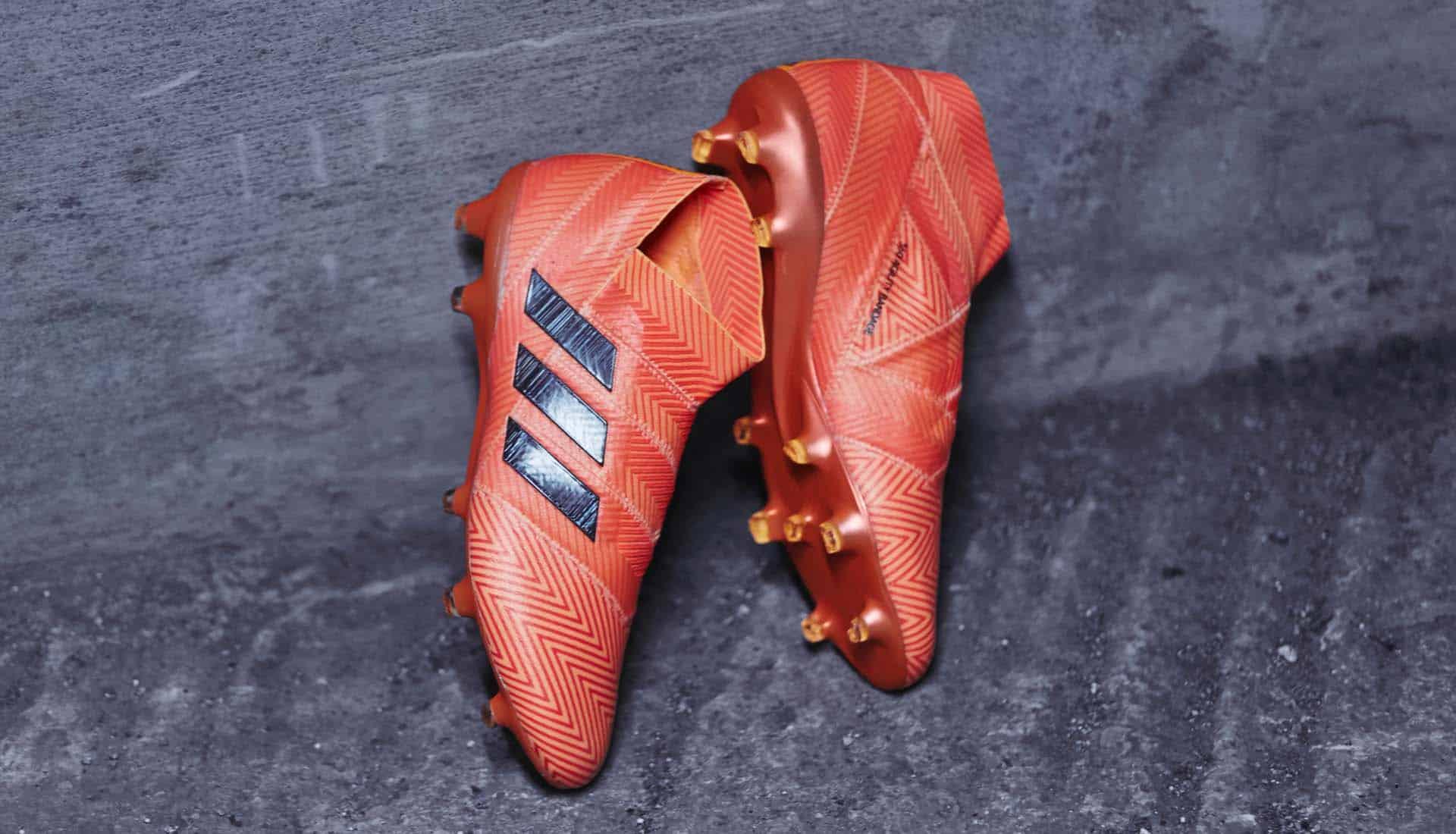 chaussures-adidas-Nemeziz-18-energy-mode-img4