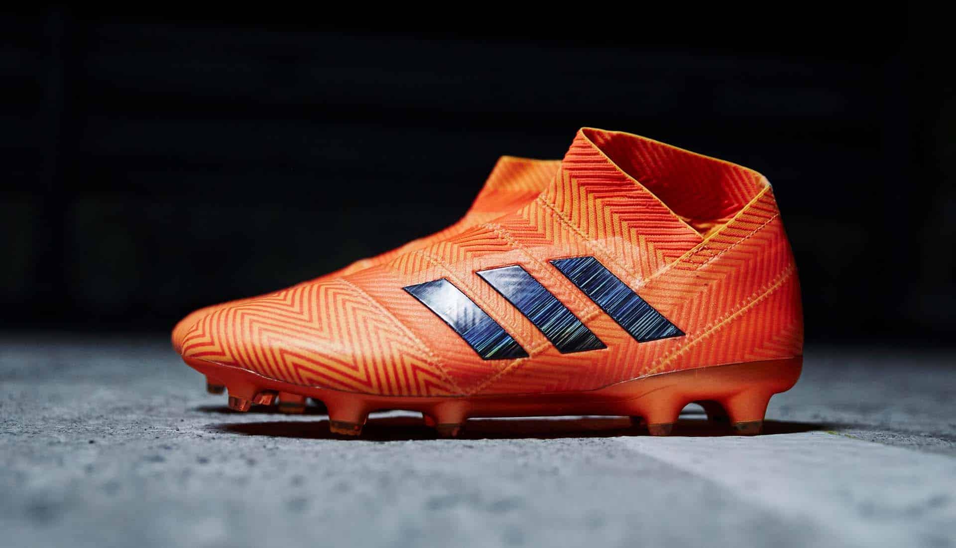 chaussures-adidas-Nemeziz-18-energy-mode-img6