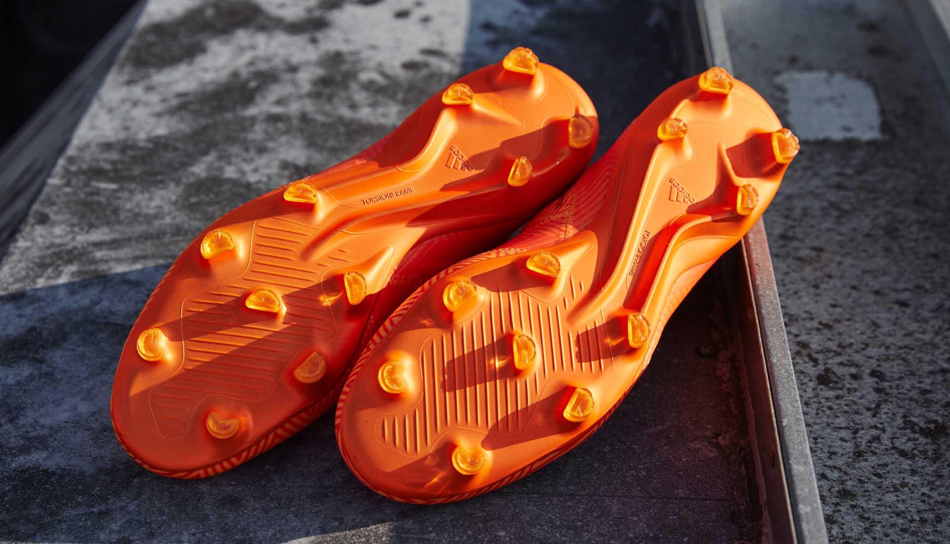 chaussures-adidas-Nemeziz-18-energy-mode-img7