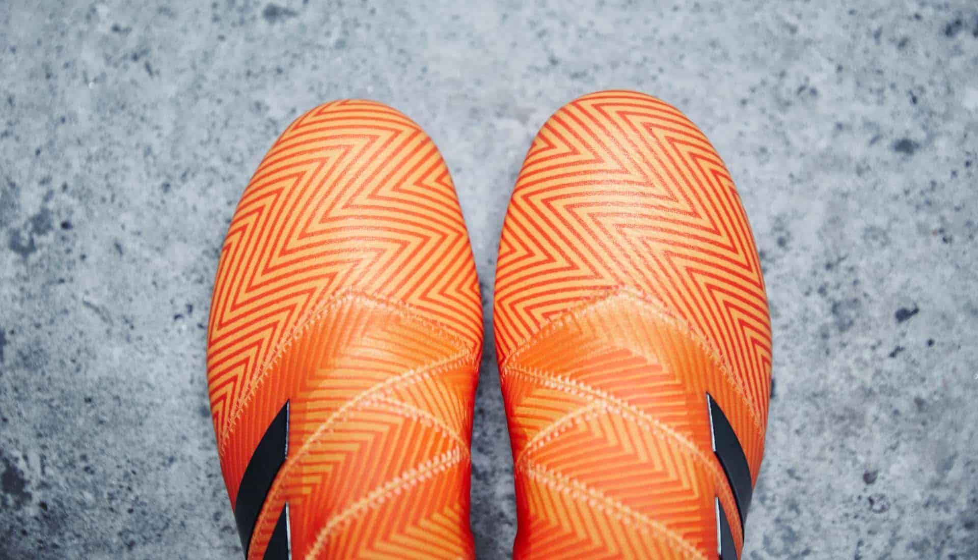 chaussures-adidas-Nemeziz-18-energy-mode-img8