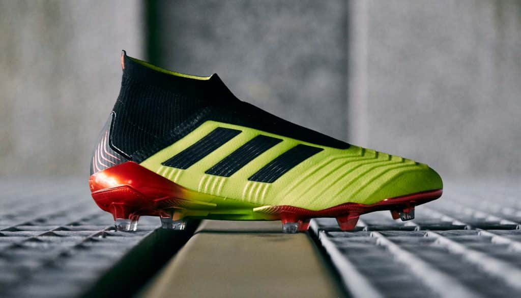 chaussures-adidas-Predator-18-energy-mode-img2