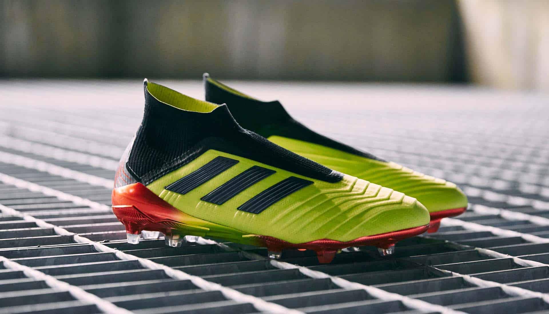 chaussures-adidas-Predator-18-energy-mode-img5