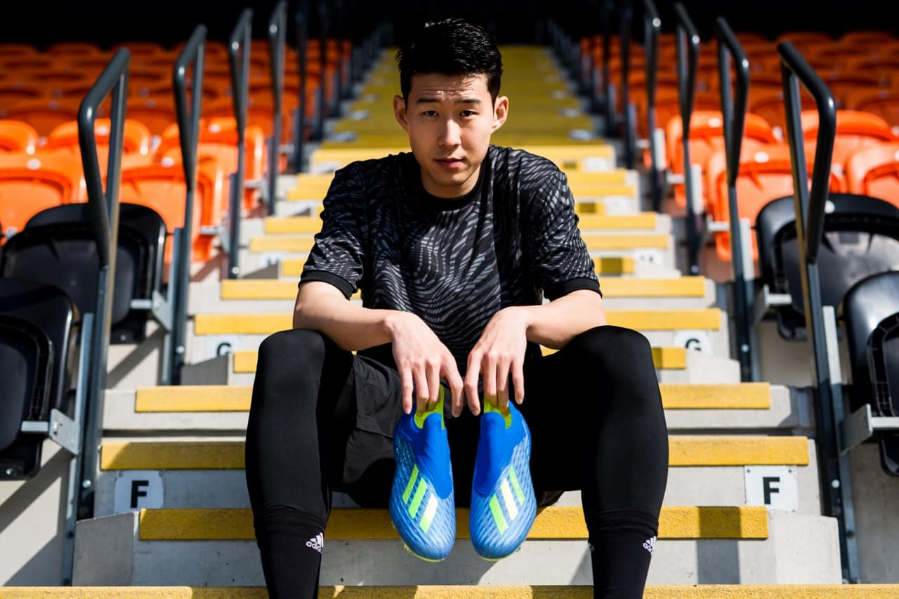 chaussures-adidas-X-18-Energy-Pack-Heung-Min-Son