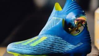 Image de l'article adidas lance la nouvelle X18 pour la Coupe du monde 2018