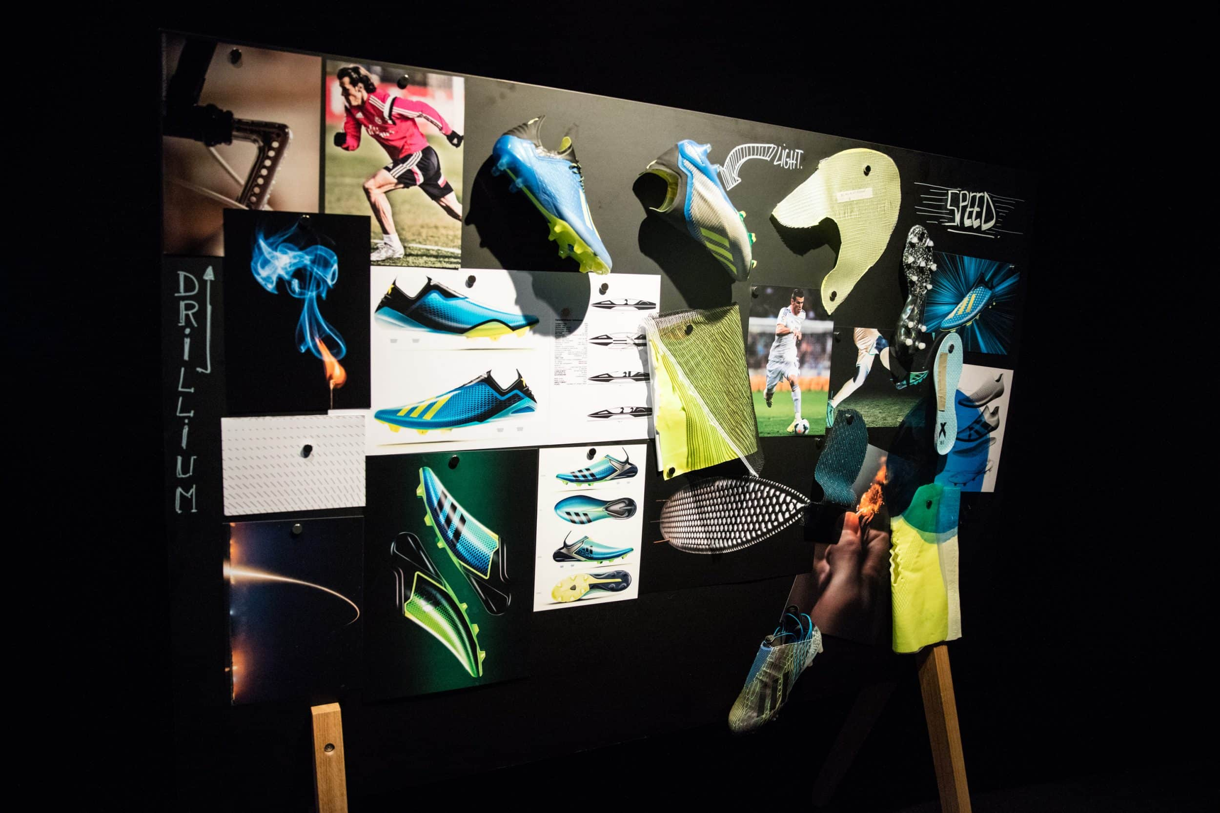 chaussures-adidas-X-18-Energy-Pack-img9