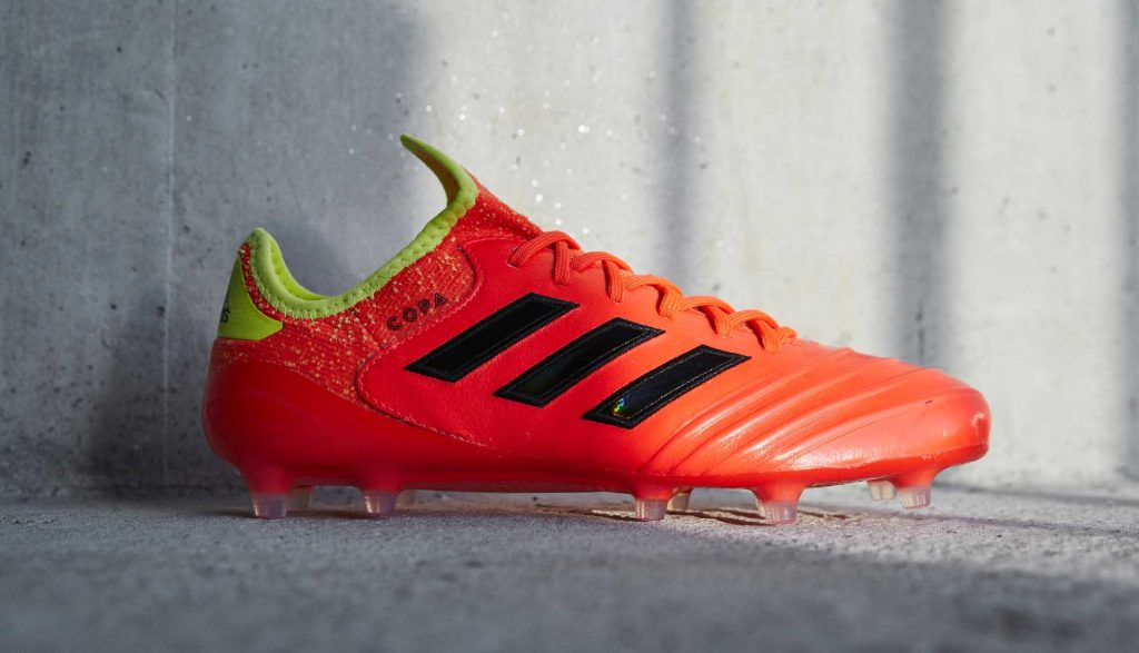chaussures-adidas-copa-18-energy-mode-img3